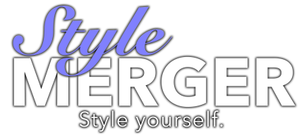 StyleMERGER
